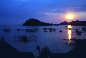 Indonesia - Labuanbajo