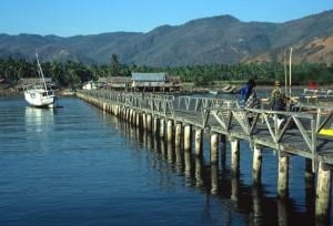 Indonesia - Flores - Riung