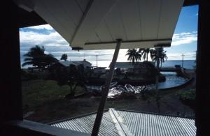 Royal Hotel - Ovalau