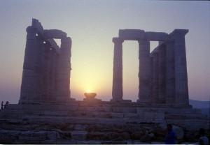 Grecia_I_37