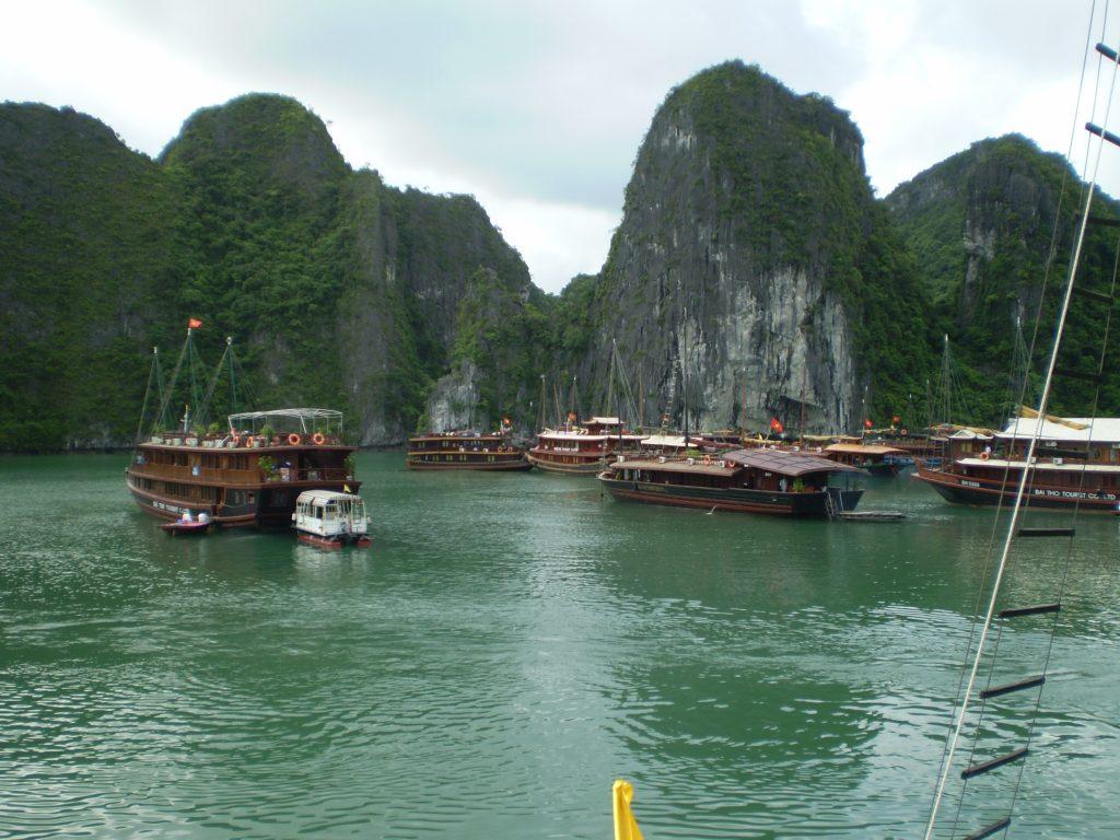 P6250234 1 1024x768 - 16/08/2009 - from Vietnam