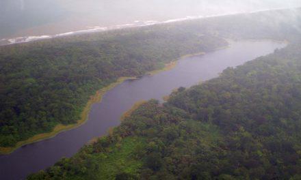 17-18/09/2008 – Costa Rica