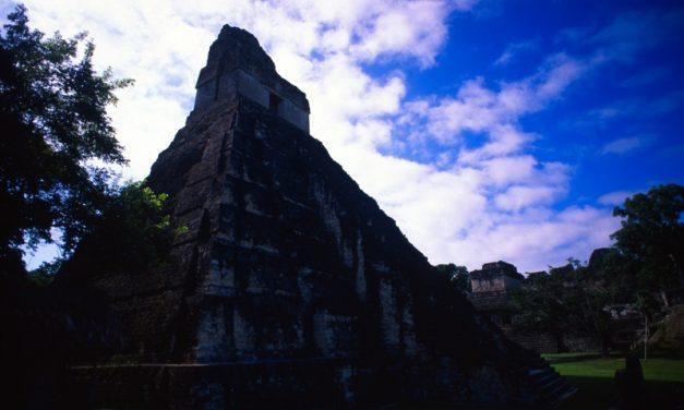 31/08/2008 – Guatemala