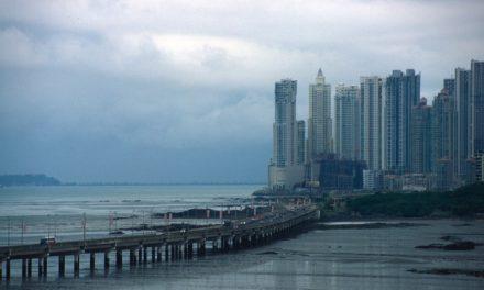 27/09/2008 – Panama