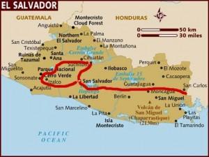 map_of_el-salvador