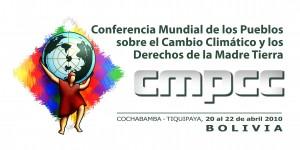 CMPCC