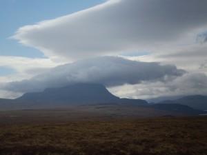 Scozia - Highland