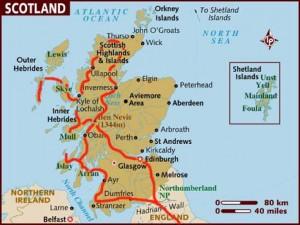 map_of_scotland