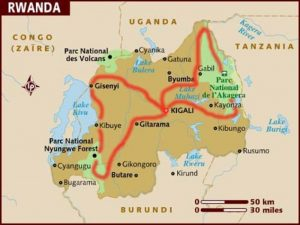map_of_rwanda