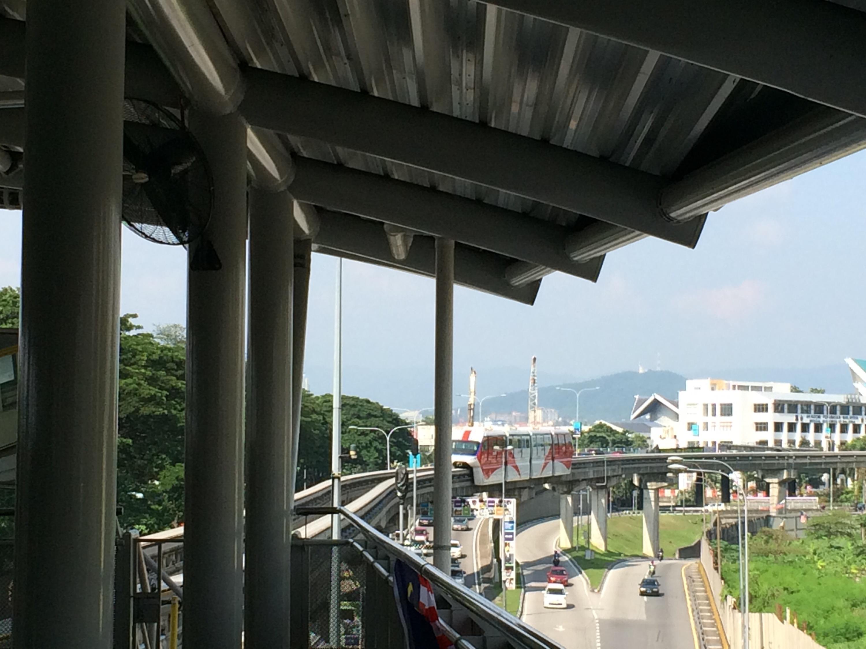 IMG 3712 2 - Kuala Lumpur - Malaysia
