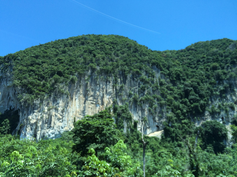 IMG 3743 - Kota Bharu - nord Malaysia