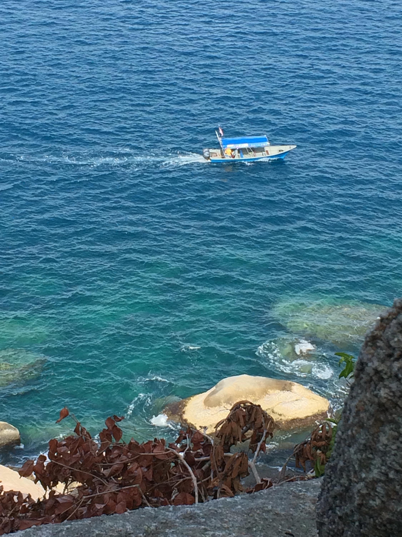 IMG 3779 - Perenthian island. Lovely paradise
