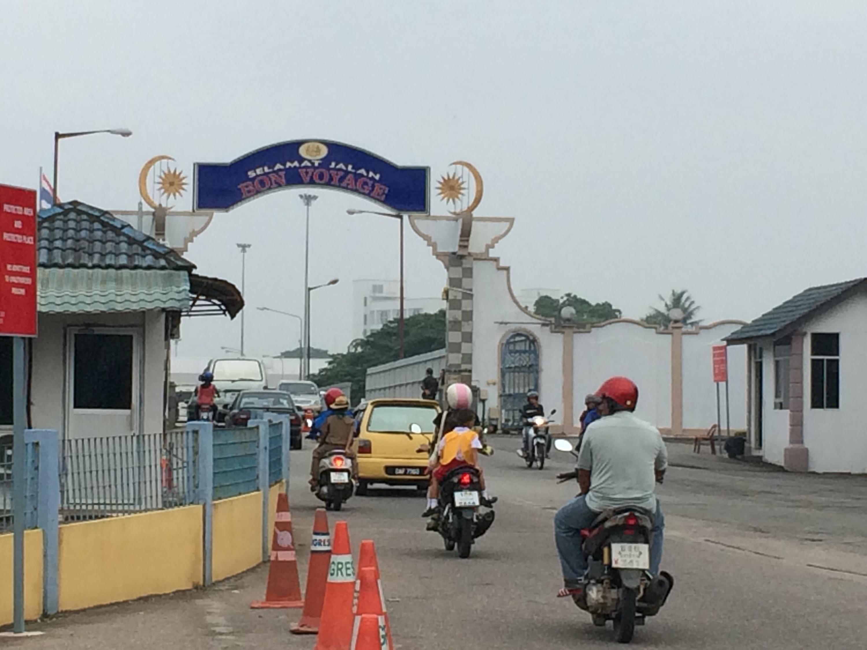 IMG 3825 - Back to Thailand: il viaggio infinito...