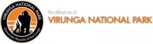 virunga_logo_sans_regular copy