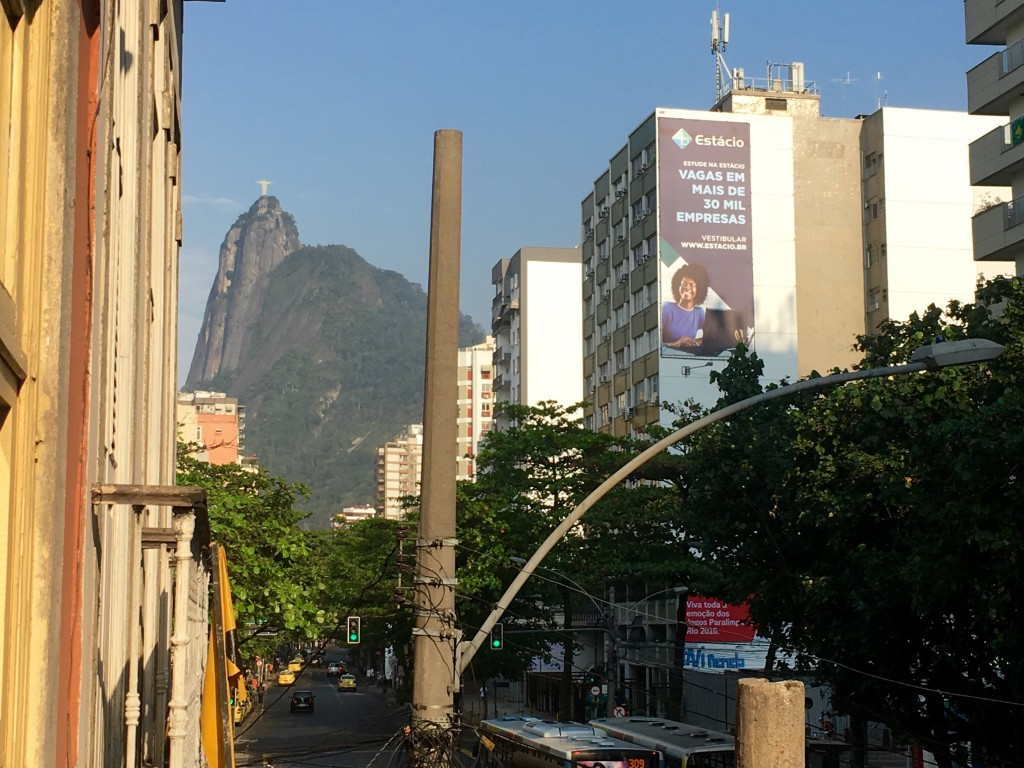 img 7642 1024x768 - Amazzonia 5: 2 - 8 settembre Algodoal e Rio de Janeiro