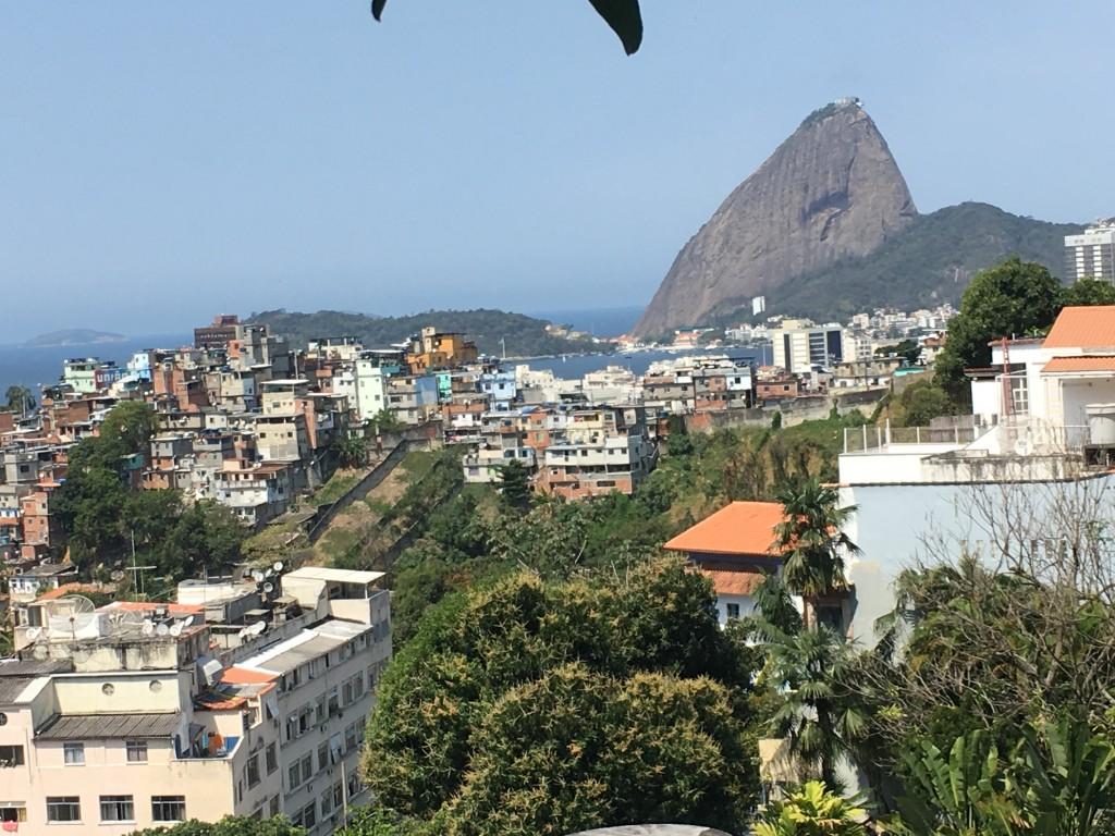 img 7654 1024x768 - Amazzonia 6: oltre l'Amazzonia e il Rio...