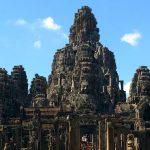 Immagini Thailandia Cambogia Malesia