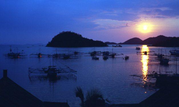 Immagini Indonesia
