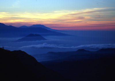 indonesia_I_16