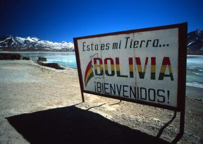 peru-bolivia_III_19