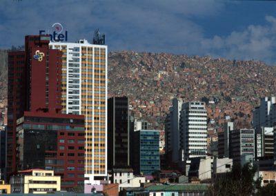 peru-bolivia_IV_04