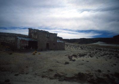 peru-bolivia_I_29