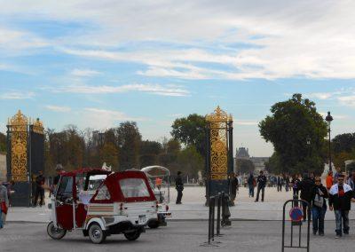 Parigi0207