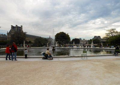 Parigi0209