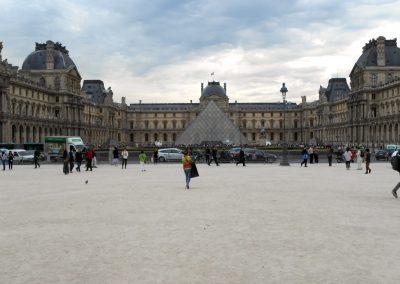 Parigi0213