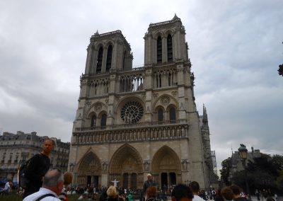 Parigi0216