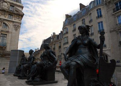 Parigi0236