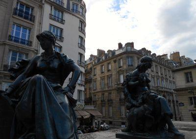 Parigi0237