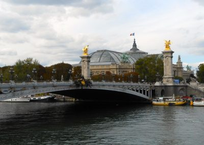 Parigi0239