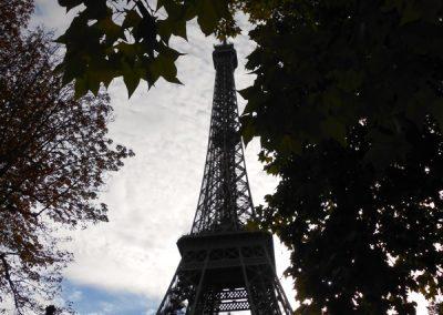 Parigi0241
