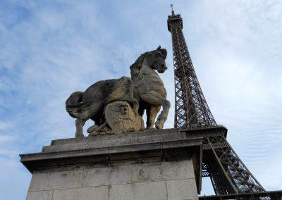 Parigi0244