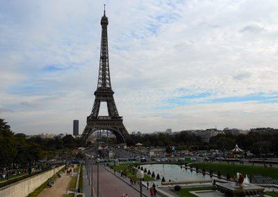 Parigi0249