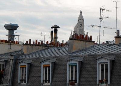 Parigi0250