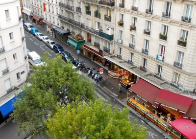 Parigi0251