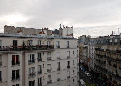 Parigi0261