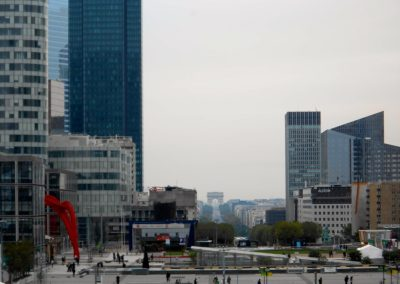 Parigi0269