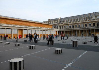 Parigi0285