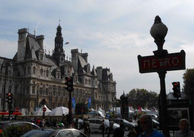 Parigi0299