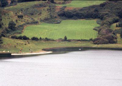 Bay - Ireland