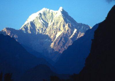 nepal_vii_21