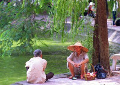 vietnam_i_05