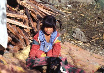 Friends - Nepal