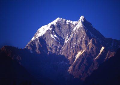 nepal_vii_19