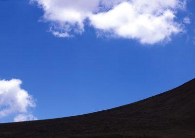 Horizon - Kilimanjaro Trekking - Tanzania