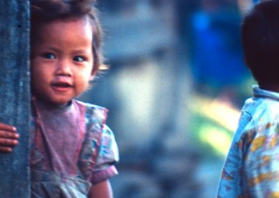 nepal_ii_41