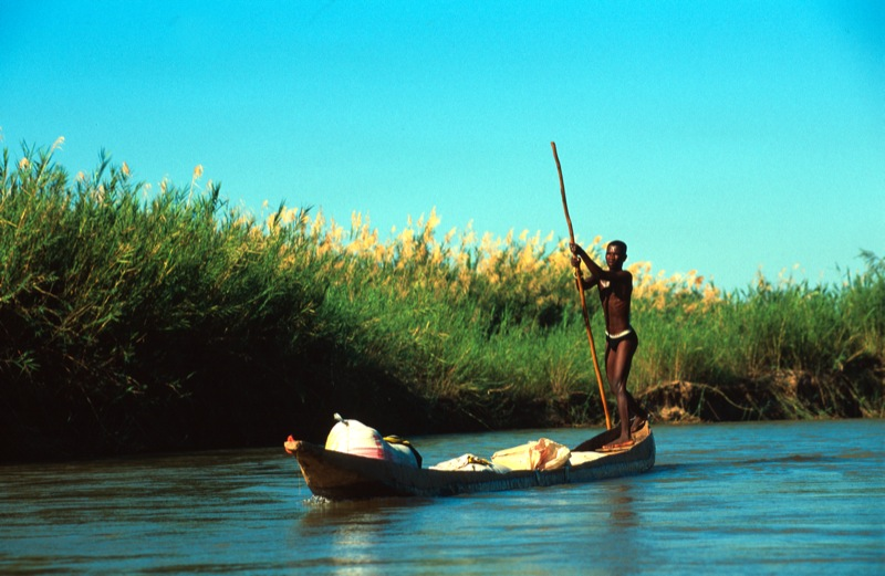 Photos of Madagascar